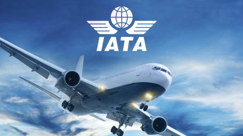 IATA Kairos Institute